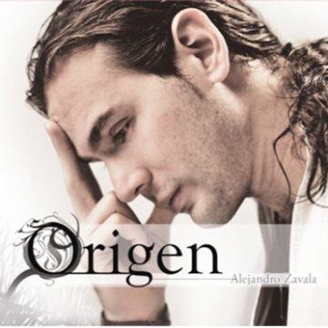 01 - Origen