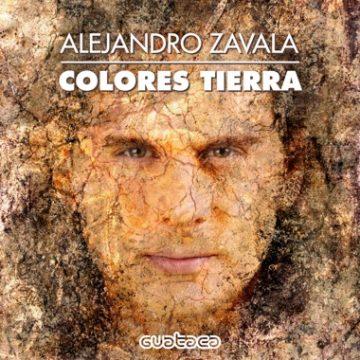 03 - Colores Tierra