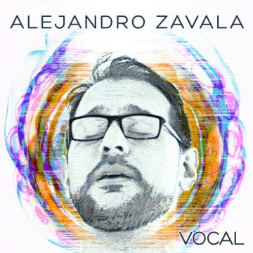 04 - Vocal