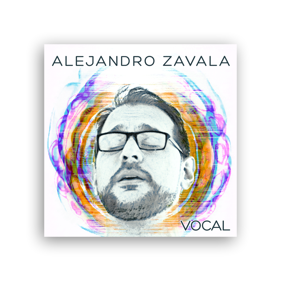 Ale-Zavala-VOCAL-1600x1600-sombra